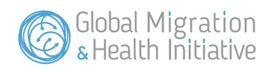 Global Migration & Health Initiative